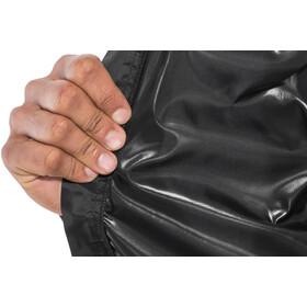 Endura Pakagilet II Windproof Vest Herre black